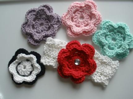 Crochet Hair Bands : crochet-hair-bands.jpg