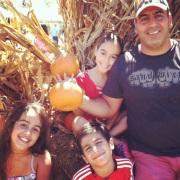 pumpkin2013