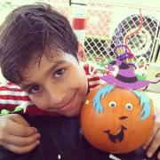pumpkin2013a