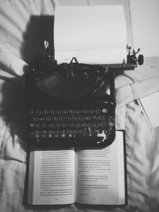 book tumblr_n0jyy4AETA1t06py6o1_500
