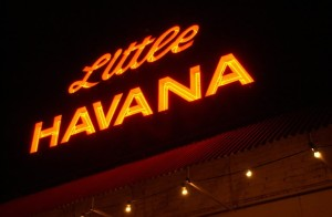 littlehavana