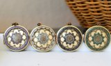 emmagemshop lockets