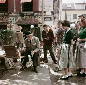 mont 1952