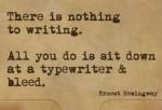 write-bleed-e1354300066951
